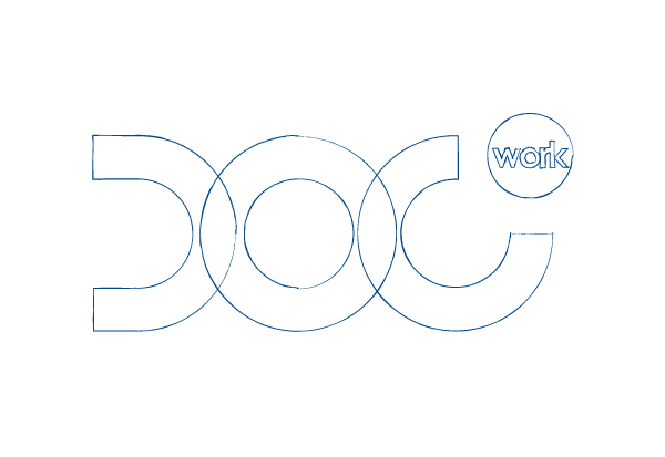 Logo_DOC_Work2.jpg
