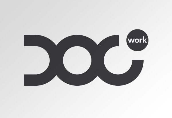Logo_DOC_Work_1.jpg
