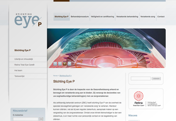 eyep_website_01.jpg