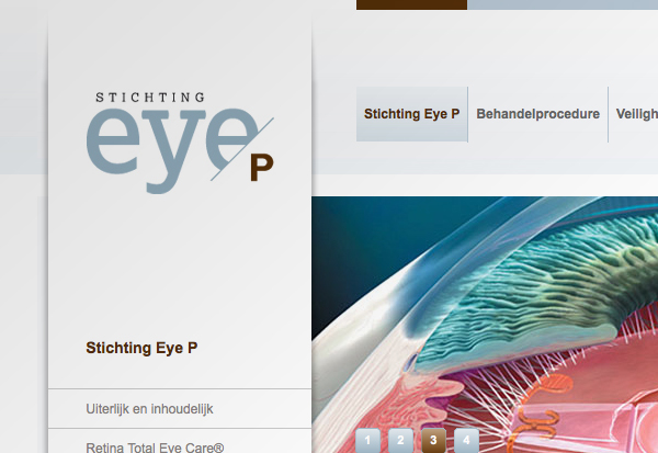 eyep_website_02.jpg
